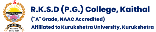 RKSD_logo