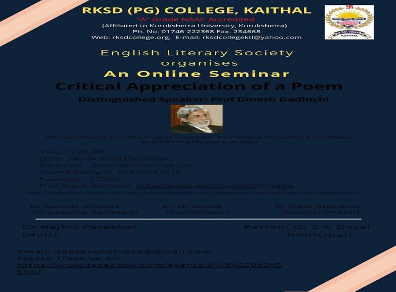 Dissertation research methods social psychology