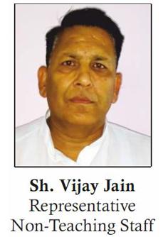 Vijay jain