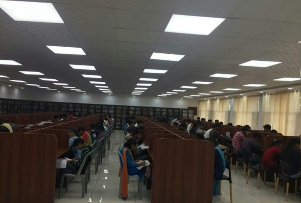 LIBRARY123